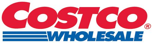 costco-logo-1-1-.png