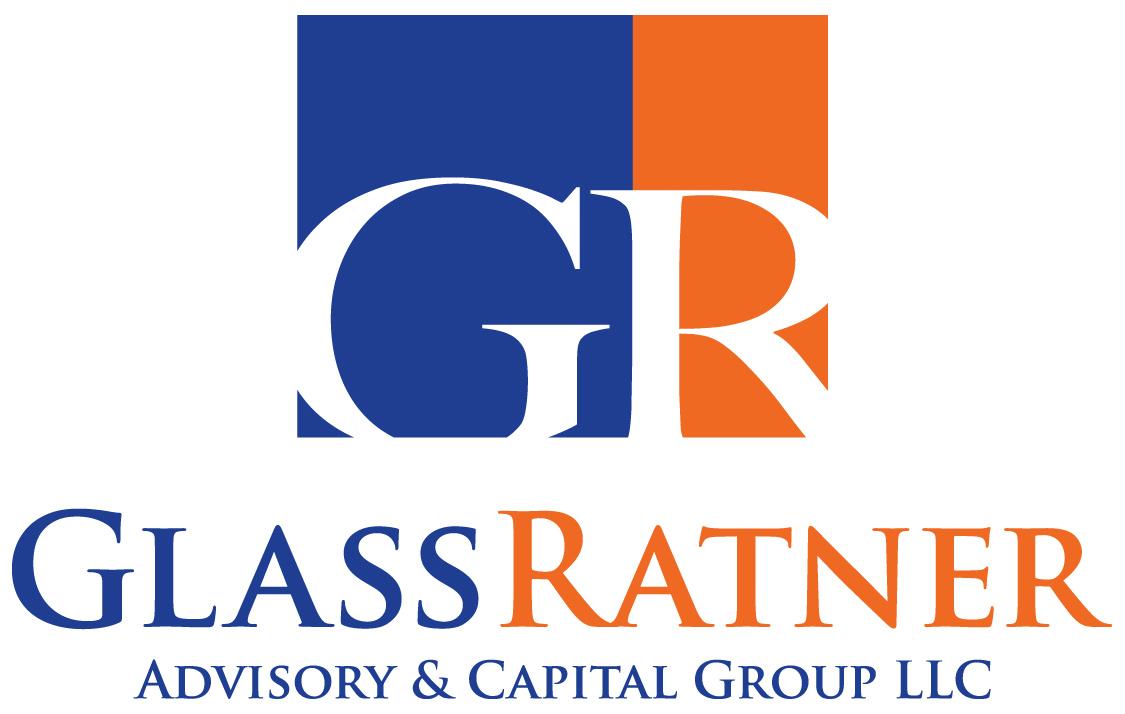 glass-ratner.jpg