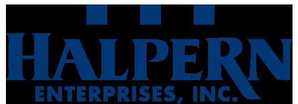halpern-logo-hi-resolution.png
