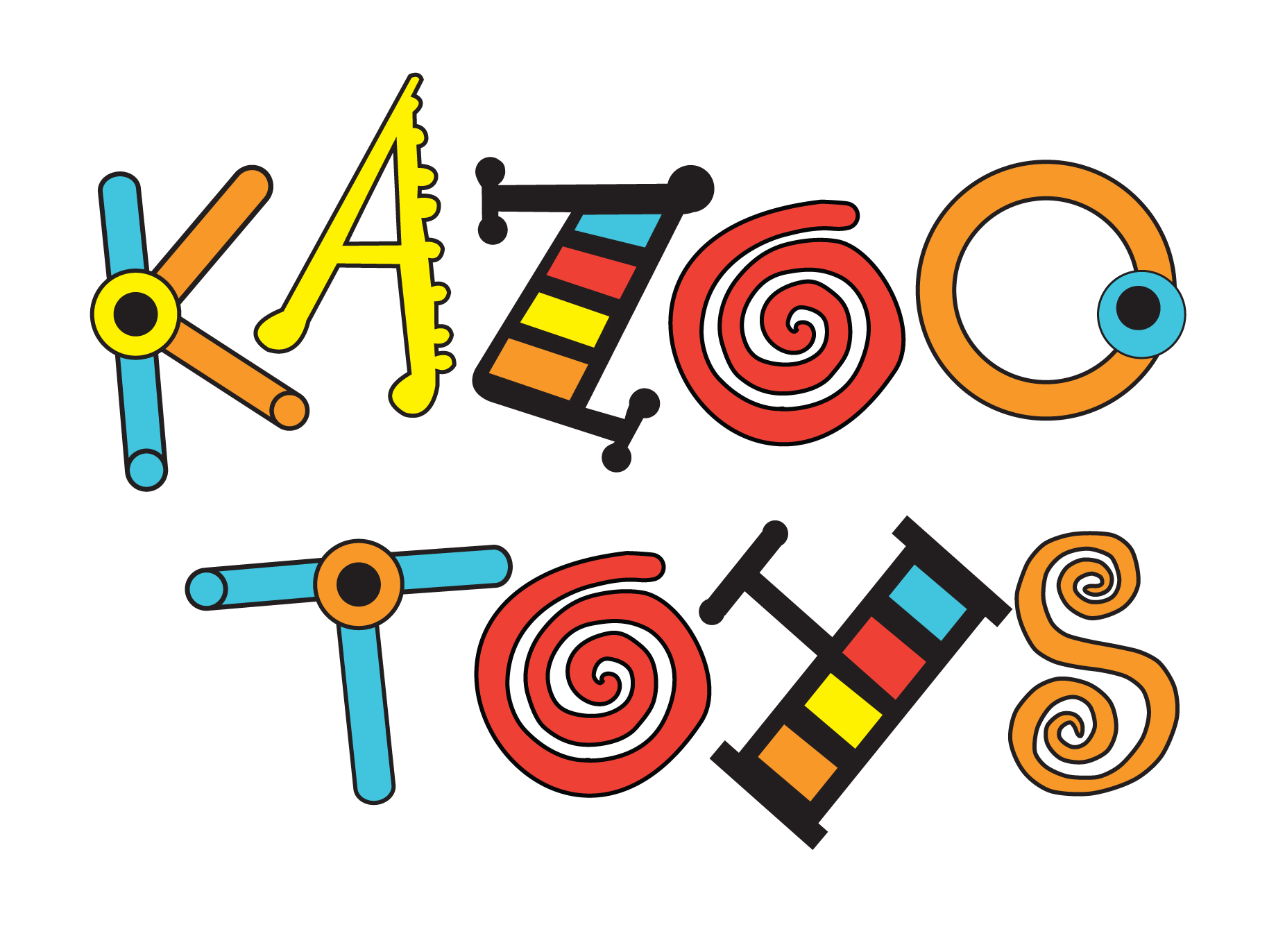 kazoo-toys-logostacked.png