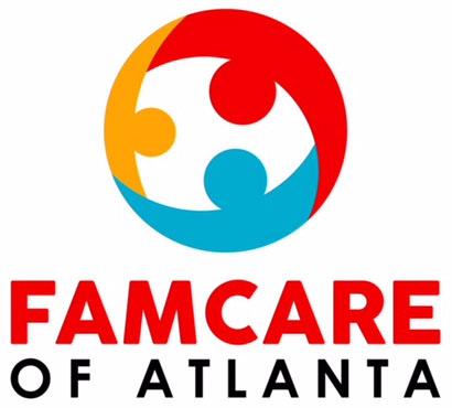 logo-famcare-cropped.jpg