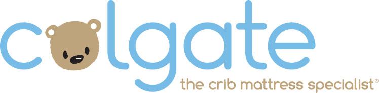 new-colgate-logo.jpg