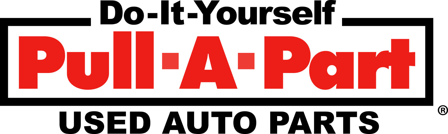 pap-logo-registered-rgb.jpg