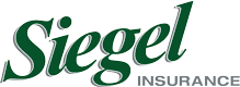 siegel-insurance-logo-web.png